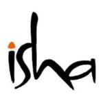 isha-foundation-squarelogo-1461672618743
